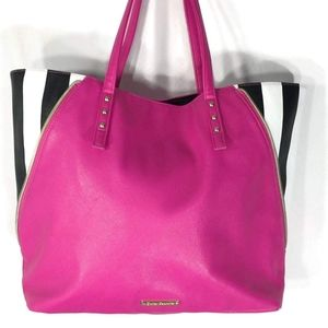 😍 Juicy Couture Tote😍